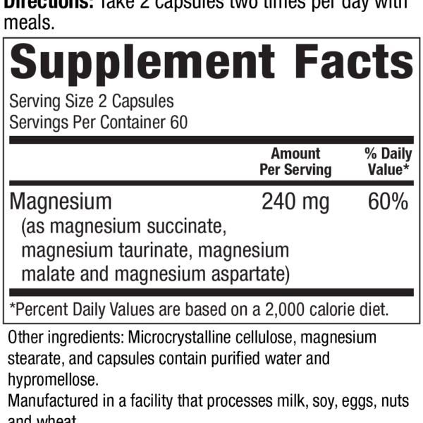 SHS109-A_TotalMagnesium_SF